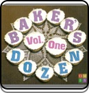 Various Artists - Baker's Dozen